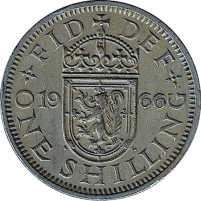 Scottish_Shilling_Reverse